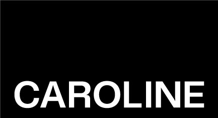 caroline | the independent distribution and service solution